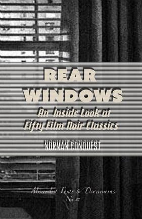 atd-windows