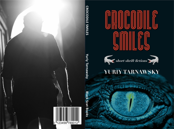 croc-cover