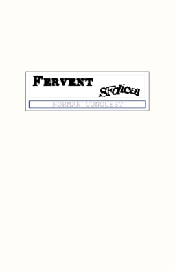 FERVENT-COVER
