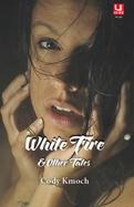 white-fire-sml