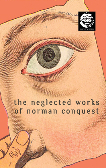 The Neglected Works of Norman Conquest