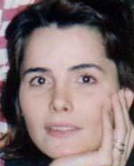 Samantha Memi