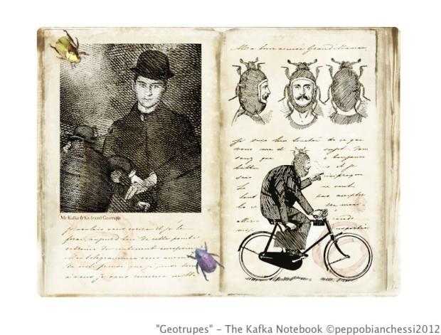 kafkanotebook02
