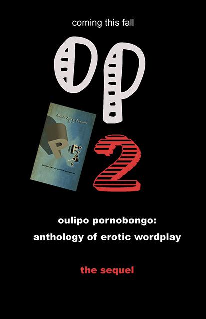 Oulipo Pornobongo 2