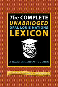 lexicon-cover