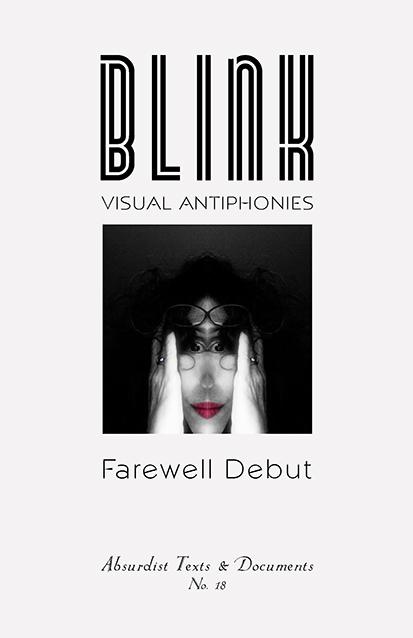 blinkcover