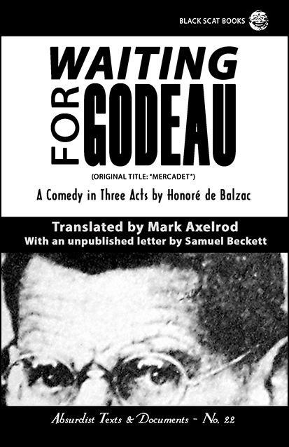 GODEAU_cover