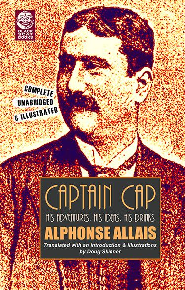 CAP-COVER