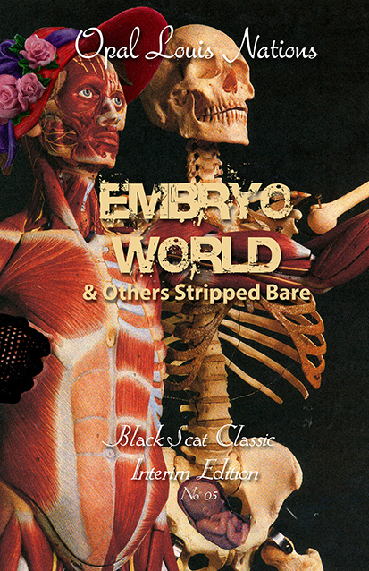 embryo-cover