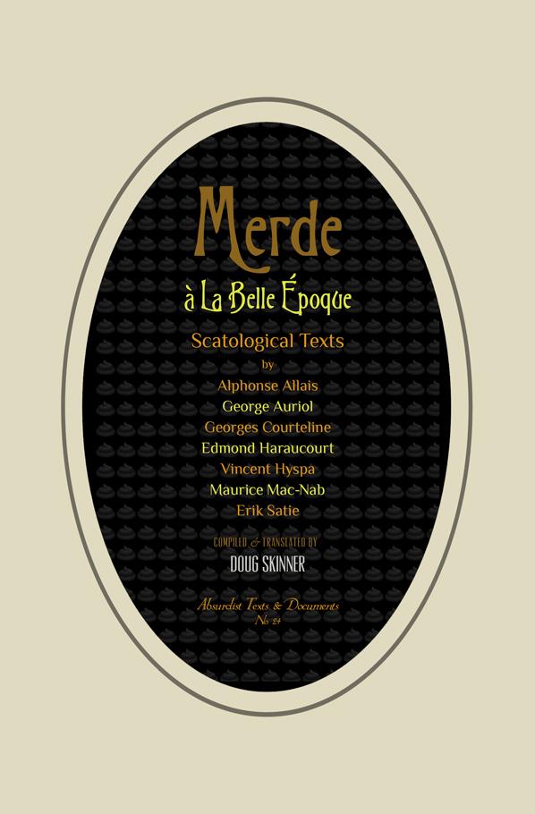 merde-cover-lrg