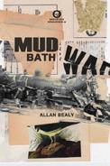 mud_small
