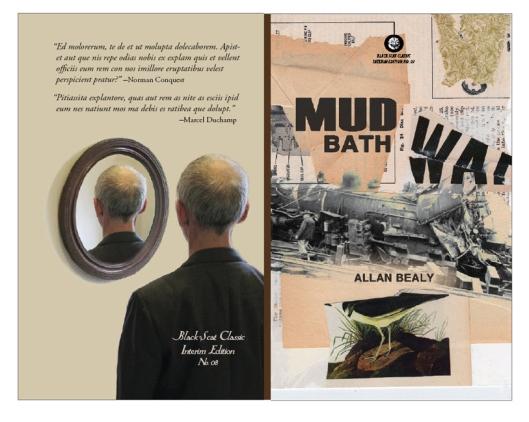 mudbath-cover-layout