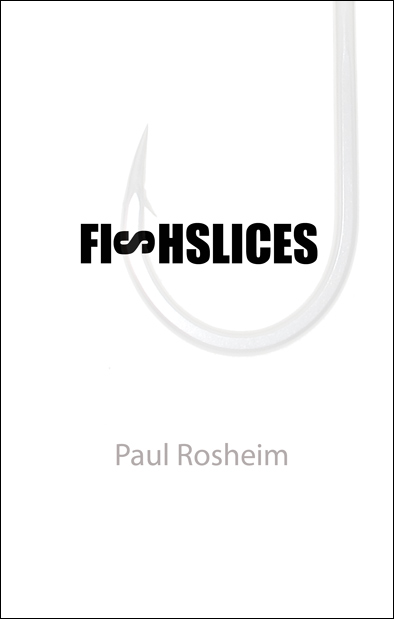 FISHSLICES