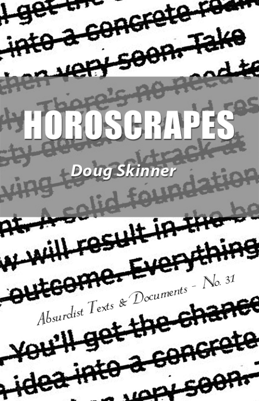 HOROSCRAPES