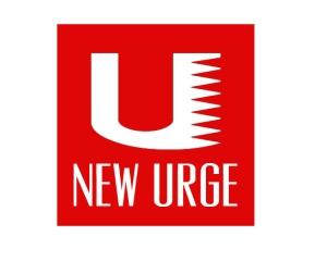 NEW-URGE-REDLOGO