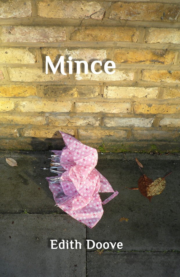 Mince by Edith Doove