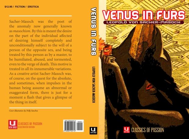 VENUS-COVER