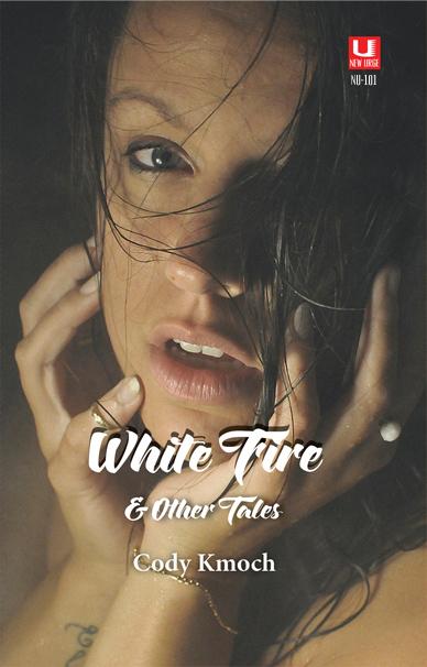 White-fire-lrg