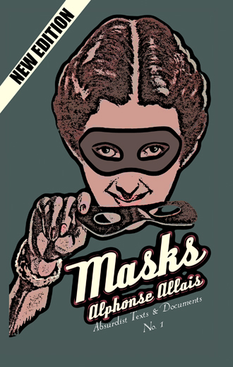 masks-cover