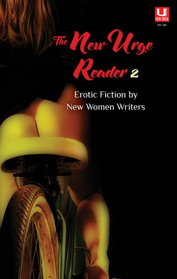 reader-rev