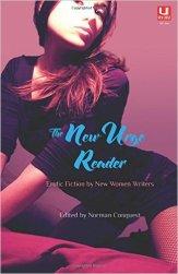 nu reader1