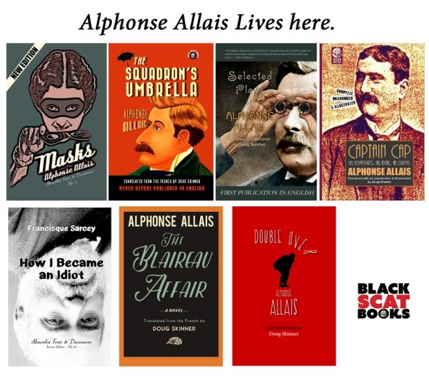 allais-lives2