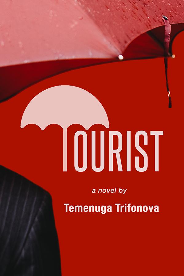 tourist_final_sml