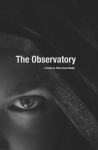 THE OBSERVATORY COVERpng